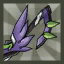 HQ Shop Raven Cash Weapon650.png
