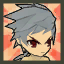 HQ SHOP Elsword Cash Hair250A.png