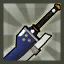 HQ Shop Raven RRF Ed Weapon120 MF E.png
