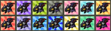 DragonLegWings.png