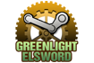 Greenlight Elsword (Gold).png