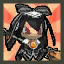 HQ Shop Elsword AC Face1 132768A.png