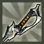 HQ Shop Raven RBM Cash Weapon.png