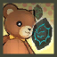 TeddyBearBrownIcon.png