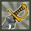 HQ Shop Raven Cash Weapon03a.png