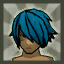 HQ Shop Raven Cash Hair90A.png