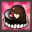 Valentine's Day Love Chocolate.png