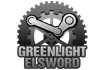 Greenlight Elsword (B&W).png