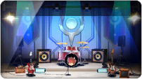 VelderAcademyConcertHall.png