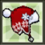 ChristmasBeanie.png