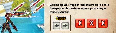 ISCombo2FR.png