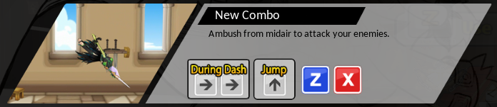 Combo - Twilight 2.png