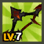 HQ Shop Lire BossRaid Elite Weapon01.png