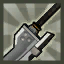 HQ Shop Raven RBM Ed Weapon100 E.png