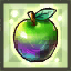 HQ Shop Item 78929.png