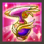 HQ Shop Item 78908.png
