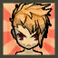 HQ Shop ElSword Cash Hair390A.png