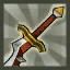 HQ Shop Raven DRAGON WEAPON.png