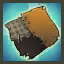 HQ Shop Item 109975.png