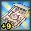 HQ Shop Item 130151.png