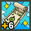 HQ Shop Item 130148.png
