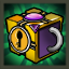 HQ Shop Item 127100.png