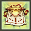 HQ Shop Item 287960.png