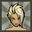 HQ Shop Raven Cash Hair570A.png