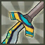 HQ Shop Raven Elite Weapon 30012.png