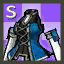 HQ Shop Arme Set Ed Upbody120 C.png