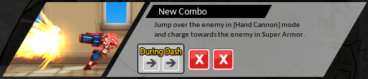 HB Combo2.png