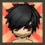 HQ Shop Elsword Cash Hair590A.png
