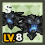 HQ Shop Eve Hero Elite Weapon100.png