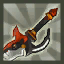 HQ Shop Raven Cash Weapon01.png