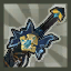 HQ Shop Raven Cash Weapon340.png