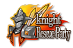 Knight Rescue Party.png