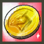 HQ Shop Item 130599.png
