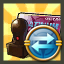 HQ Shop Item 283131.png