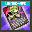 HQ Shop Item 78918.png