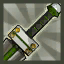 HQ Shop Raven Cash Weapon06A.png