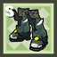 HQ Shop Top Besma Foot Elite Lv7.png