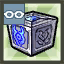 S-5Cube2.png