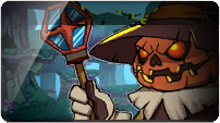 Halloween Carnival KR.png