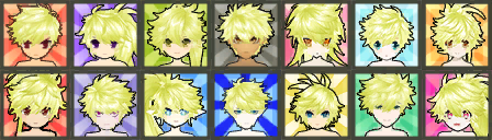 IB Set - Brilliant Knight Hair.png