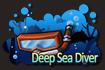 Deep Sea Diver.png