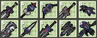 HQ Shop Top Henir Weapon Unique D3.png