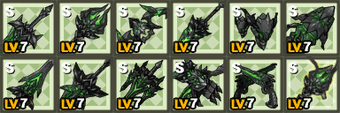 HQ Shop Top Ranox Weapon Unique Lv7.png
