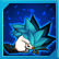HedgehogPassiveIcon3.png