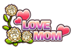 Title - Love Mom.png
