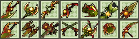 4-X Weapon Lv80 2.png